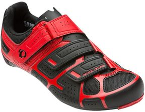 Pearl Izumi Select Road IV Shoe