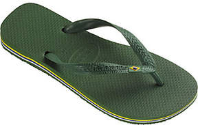 Havaianas Men's Flip Flop Sandals - Brazil