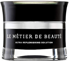 LeMetier de Beaute Le Metier de Beaute Ultra Replenishing Solution