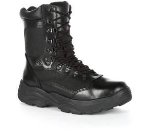 Rocky Fort Hood Men's Waterproof Work Boots