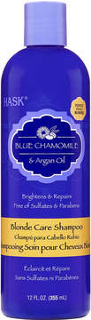 Hask Chamomile & Argan Oil Blonde Care Shampoo