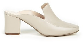 Sole Society Carlotta Slip On Mule