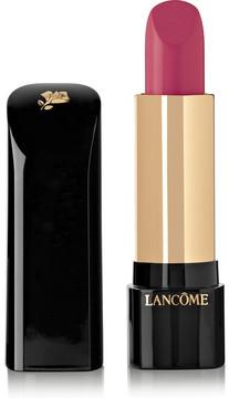 Lancôme - Jason Wu L'absolu Rouge - Rose Couture 377