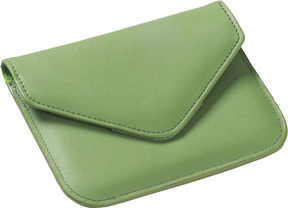 CLAVA XL Coin Wallet
