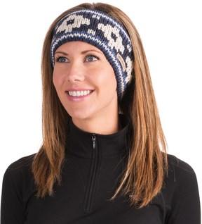 Columbia Sportswear Alpine Vista Knit Headband (For Women)