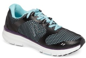 Vionic Women's Elation Sneaker
