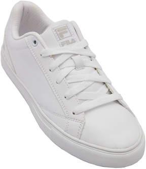 Fila Amalfi Womens Athletic Shoes