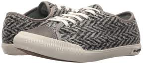 SeaVees Army Issue Low Wintertide Women's Shoes