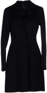 Strenesse Coats