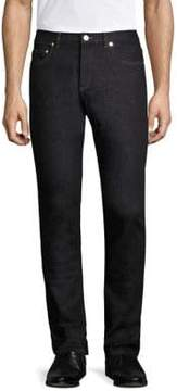 Bally Straight-Fit Jeans