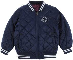 Gant Synthetic Down Jackets