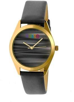 Crayo Cr4003 Graffiti Watch