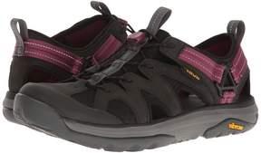 Teva Terra-Float Active Lace Women's Shoes