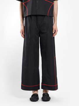 Craig Green Trousers