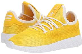adidas Kids PW Tennis HU Kids Shoes