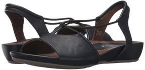 Earth Lacona Earthies Women's Shoes