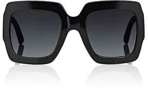 Gucci Women's GG0102S Sunglasses