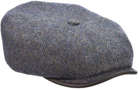 Stetson Men's STW273 Newsboy Cap