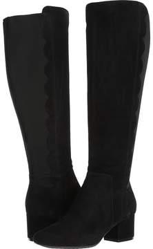 Bandolino Florie Wide Calf Women's Shoes