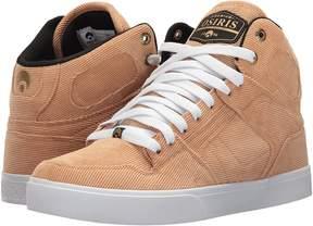 Osiris NYC 83 DCN Men's Shoes