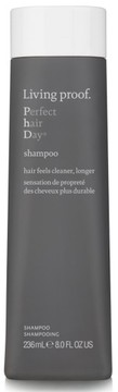 Living Proof Perfect Hair Day(TM) Shampoo