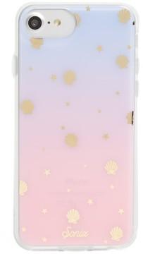Sonix Mermaid Dream Iphone 6/6S/7/8 & 6/6S/7/8 Plus Case - Pink
