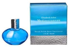 Mediterranean by Elizabeth Arden Eau de Parfum Women's Perfume - 1.0 fl oz