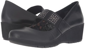 Aetrex Essence Elaine Women's Shoes