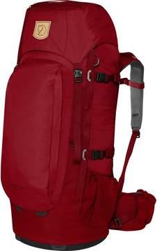 Fjallraven Abisko 65 Backpack - Women's