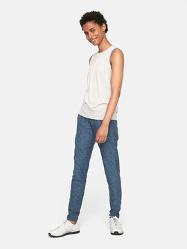 Outdoor Voices Merino High Neck Tank