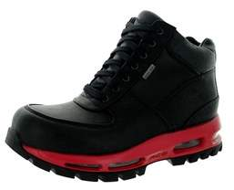 Nike Air Max Goadome Gtx (gs) Boot.
