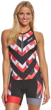 Zoot Sports Women's Ultra Tri Racerback Top 8155786
