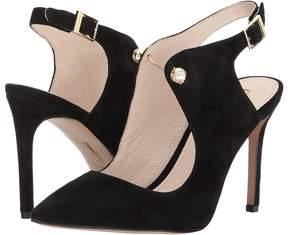 Louise et Cie Jonah Women's Shoes