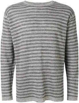 Barena striped sweater