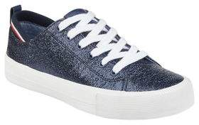 Tommy Hilfiger Two Lace-Up Sneakers