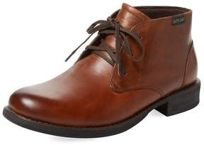 Eastland Men's Canton Limited Edition Chukka Boot