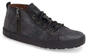 Blackstone Women's 'Jl17' Sneaker