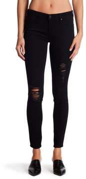 Articles of Society Sarah Decon Skinny Jeans