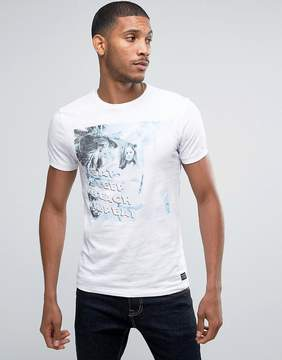 Blend of America Bikini Girl T-Shirt