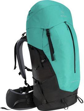 Arc'teryx Bora AR 49L Backpack