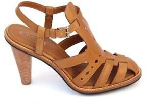 Tod's Ladies Sandal.