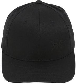 Arc'teryx Logo Detail Techno & Cotton Hat