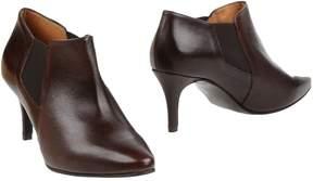 Marian Booties