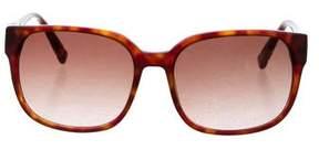Jason Wu Bianca Oversize Sunglasses