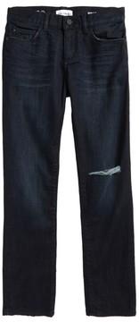 DL1961 Boy's Dl 1961 Brady Slim Fit Jeans