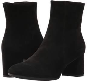 La Canadienne Jojo Women's Boots