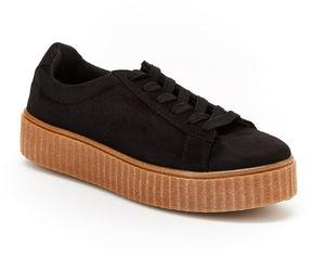 UNIONBAY Union Bay Fierce Womens Sneakers