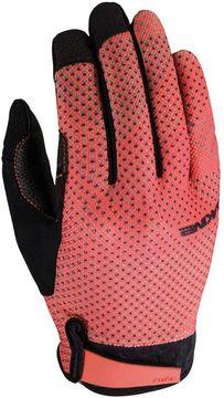Dakine Aura Gloves