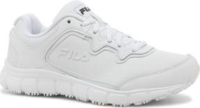 Fila Memory Fresh Start SR Shoe (Women's)