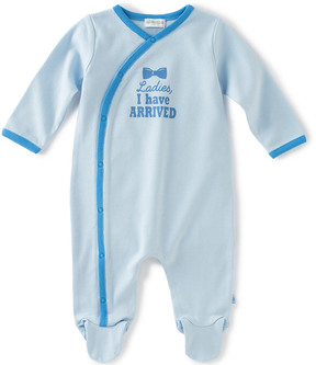 Absorba Boys' I Have Arrived Coverall